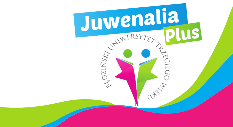 Juwenalia plus 2019